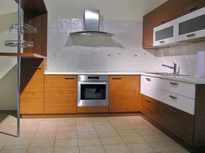 Kitchen Remodeling Pomona - Kitchen Contractors Pomona